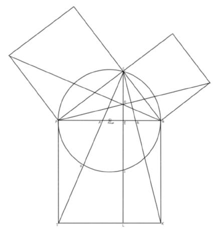 Past Mason's symbol.JPG