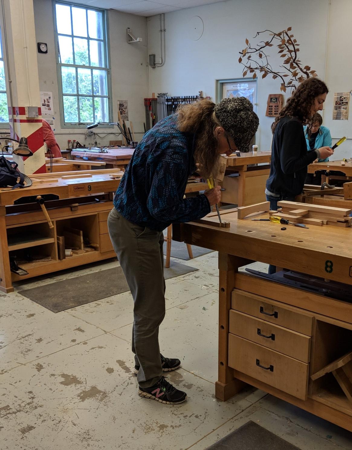 Woodworking for Women.jpg