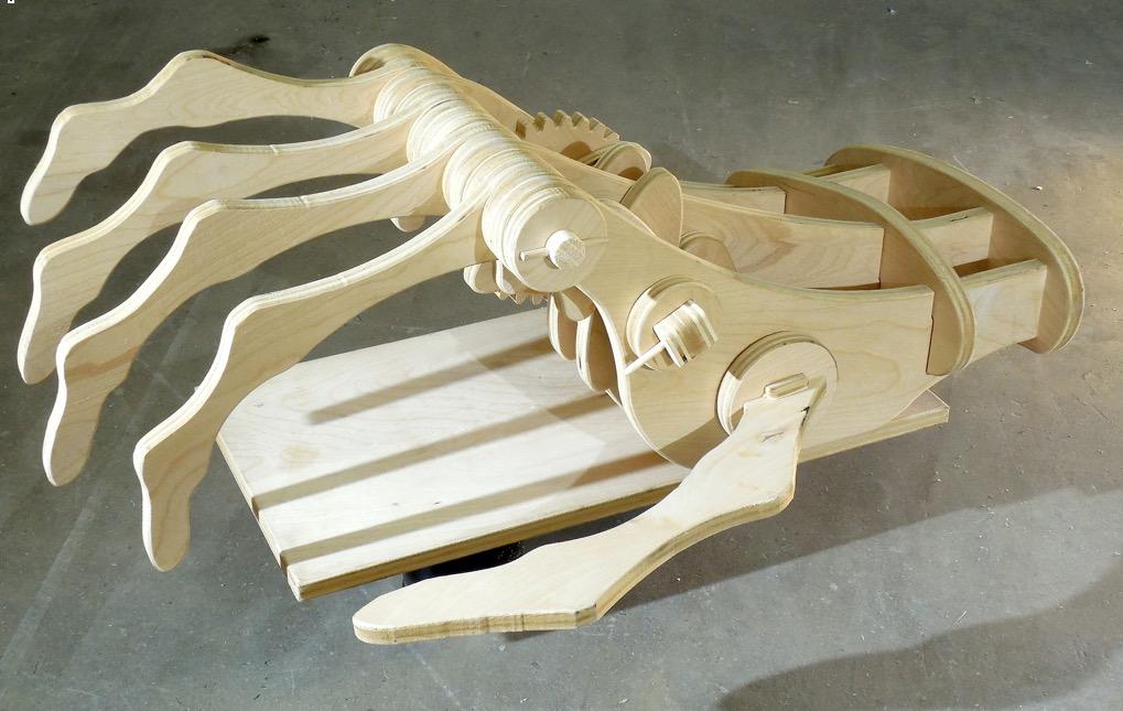 mechanical hand.jpeg