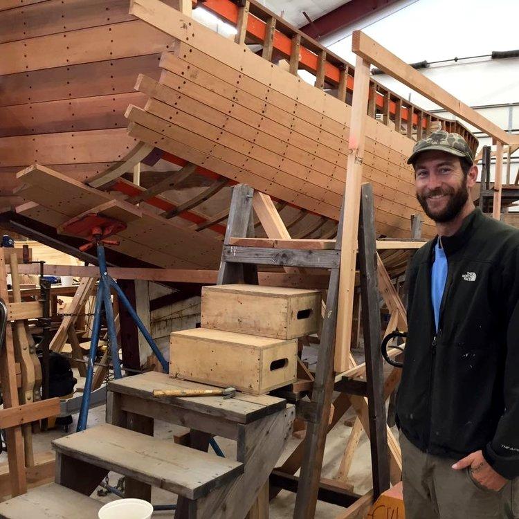 Instructors Port Townsend School Of Woodworking