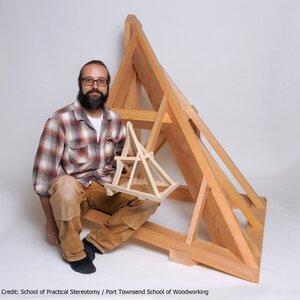 Port Townsend School Of Woodworking