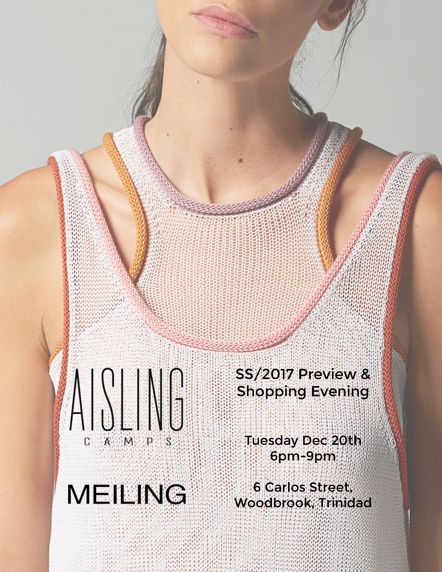 Aisling x Meiling 2.jpg