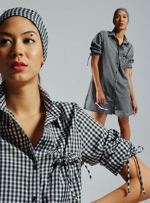 11+-+4+Gingham+shirt+dress+with+pocket_1.jpg