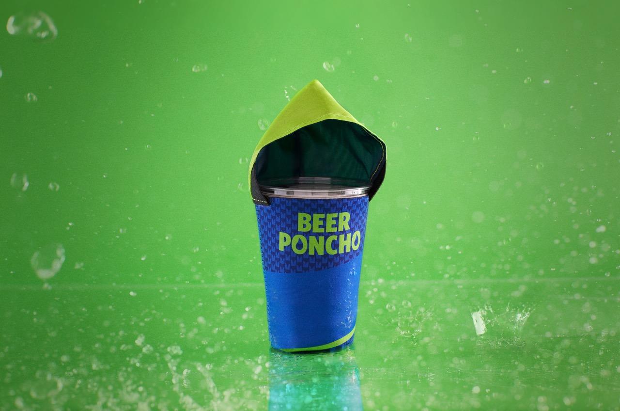 Delta_Beer_Poncho_01.jpeg