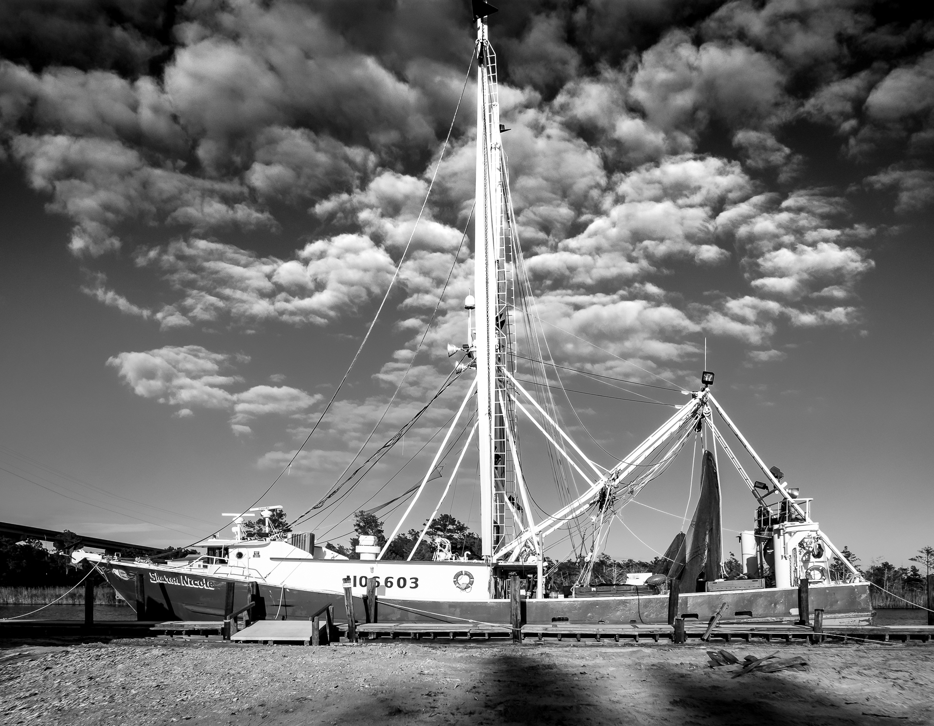 Trawler October.jpg