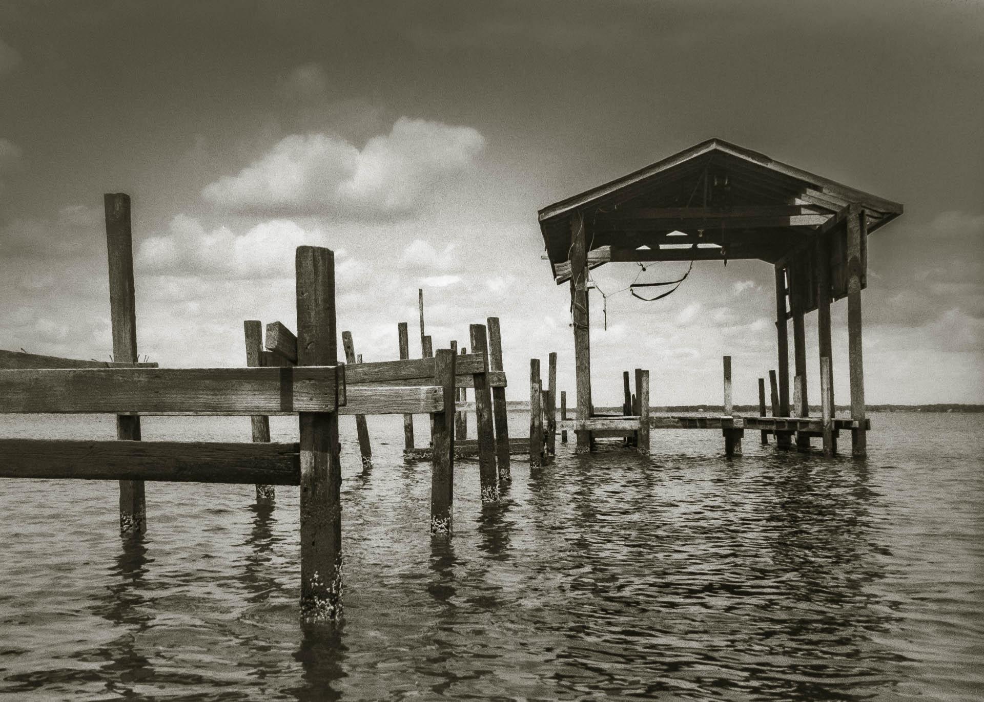 Dock15.jpg