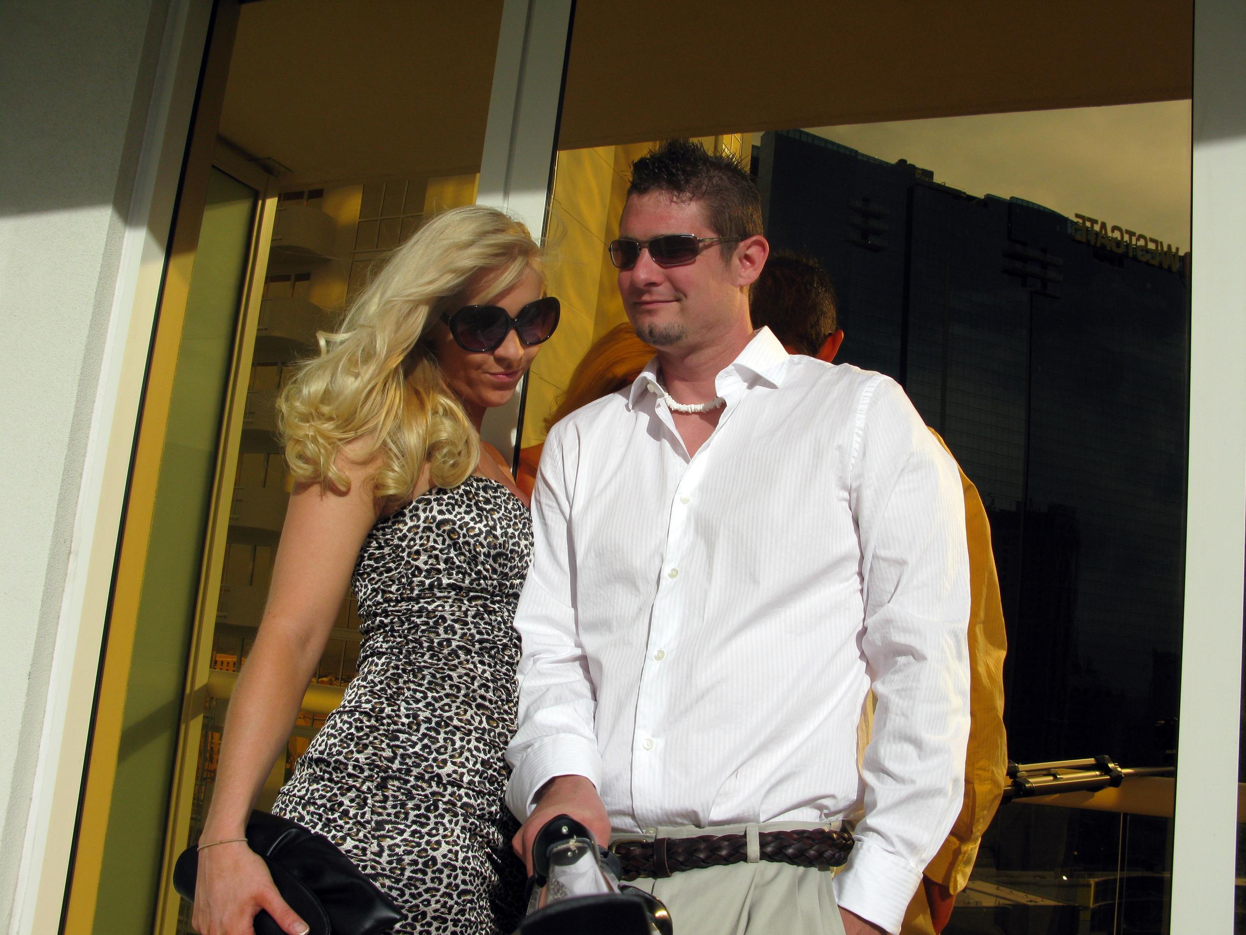 Las Vegas - 2009