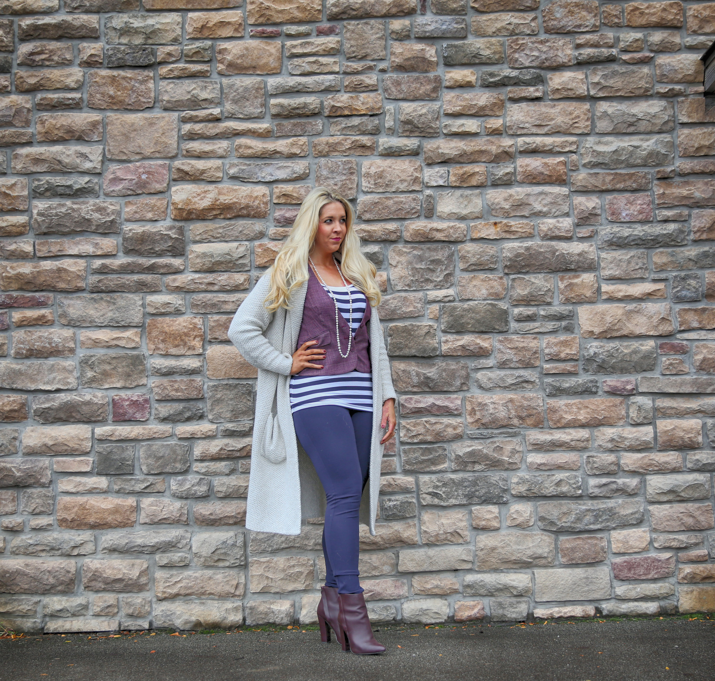 Find a similar long sweater here:  http://www.target.com/p/women-s-long-open-layer-cardigan-merona/-/A-50803872