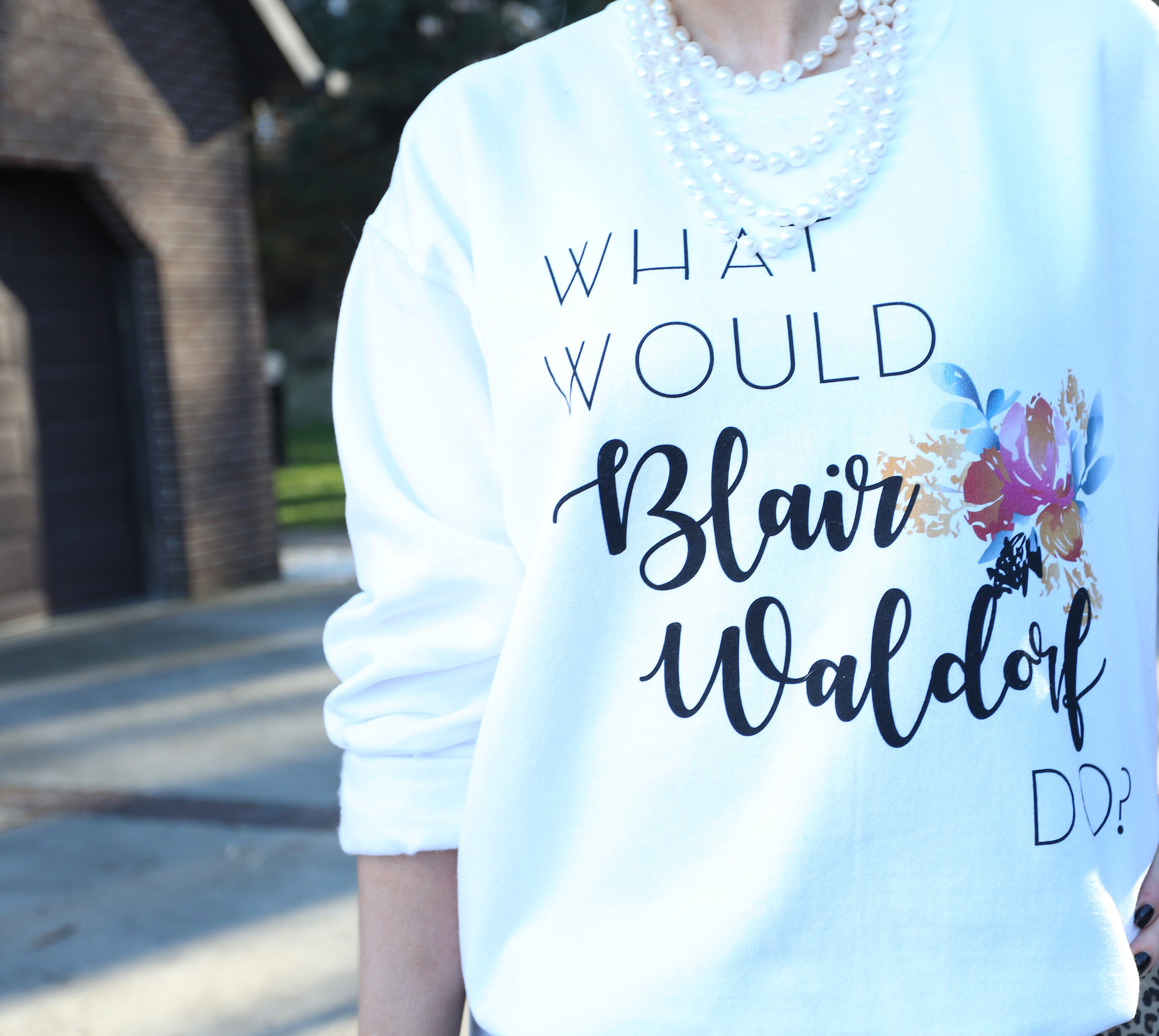 I found this shirt on treatlook.apparel via Instagram