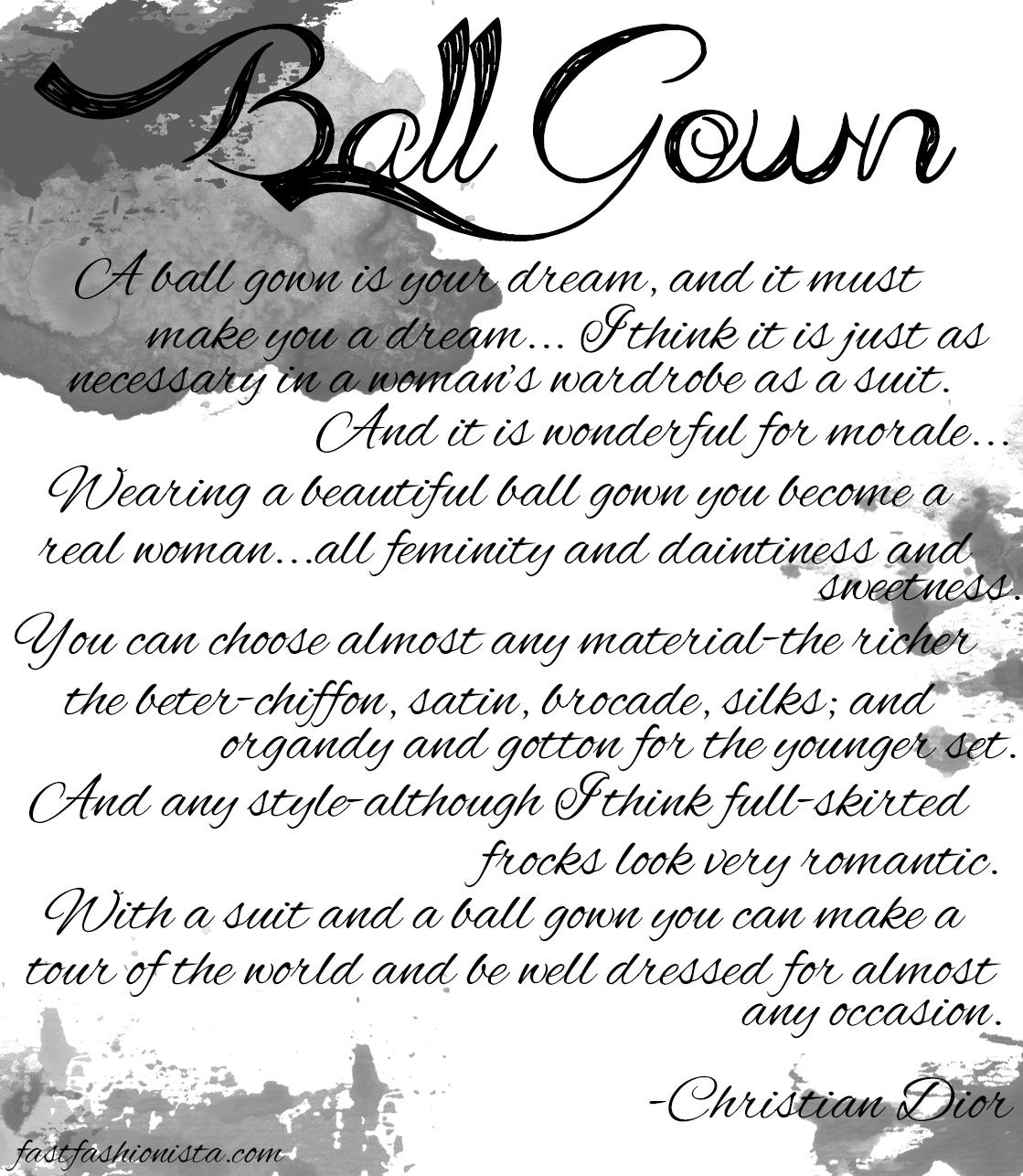Ball Gown.jpg