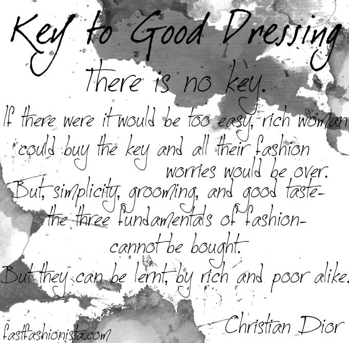 Key to Good Dressing.jpg