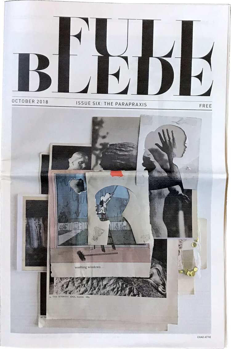 FULL_BLEDE_Issue6_Chad_Attie.jpg
