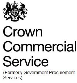 Government-Procurement-service-supplier1.jpg