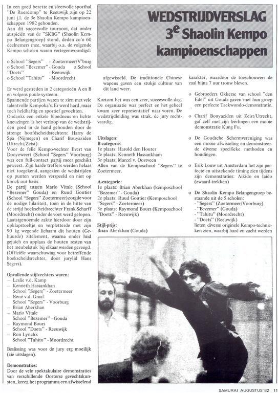 1982-08_Samurai_Wedstrijdverslag_3eShaolin_Kempo_Kampioenschappen.jpg
