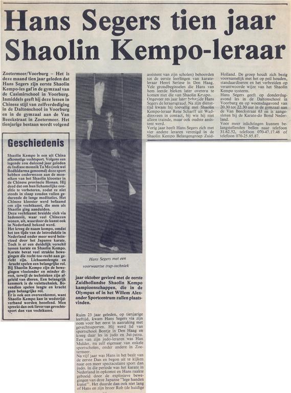 1982-12-17_Hans_Segers_Tien_Jaar_Shaolin_Kempo-leraar.jpg