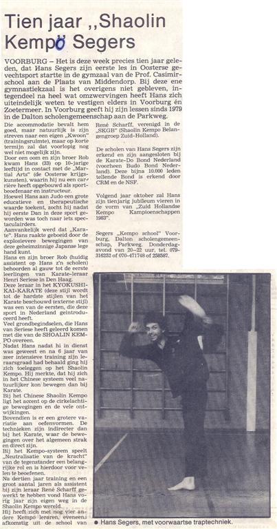 1982-12-21_Voorburgse_Courant_Tien_Jaar_Shaolin_Kempo_Segers.jpg