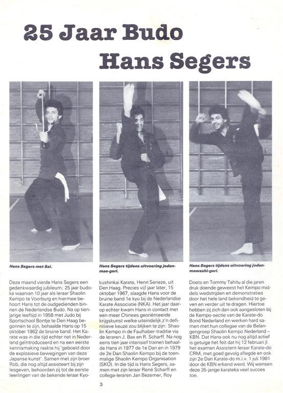 1983-04_25_Jaar_Budo_Hans_Segers.jpg