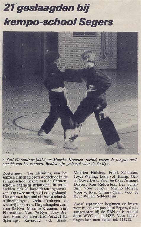 1985-07-17_Streekblad_voor_Midden_Zuid-Holland_21_Geslaagden_bij_kempo-school_Segers.jpg
