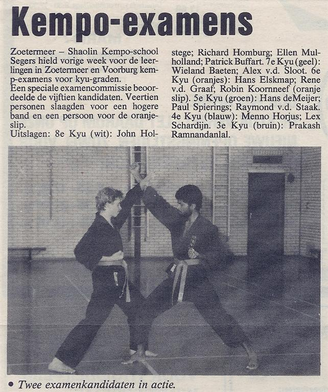 1986-11-03_Streekblad_Kempo-examens.jpg
