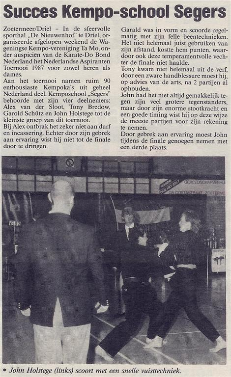 1987-05-20_Streekblad_voor_Midden_Zuid-Holland_Succes_Kemp-school_Segers.jpg