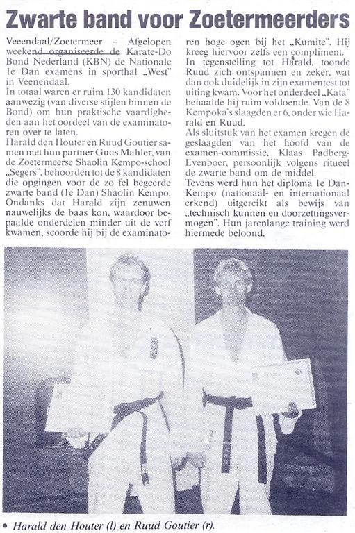 1987-03-11_Streekblad_voor_Midden_Zuid-Holland_Zwarte_Band_voor_Zoetermeerders.jpg