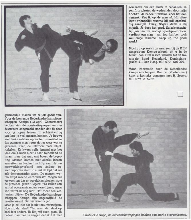 1987-10_Samurai_Pagina_13.jpg
