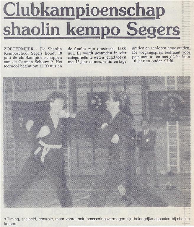 1988-06-17_Streekblad_Clubkampioenschap_Shaolin_Kempo_Segers.jpg