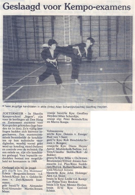 1988-12-16_Streekblad_Geslaagd_voor_Kempo-examens.jpg