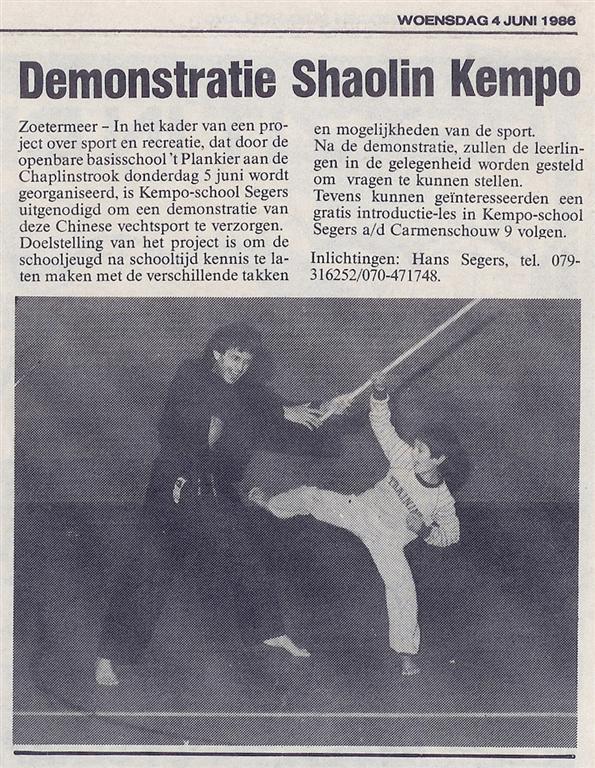 1986-06-04_Demonstratie_Shaolin_Kempo.jpg