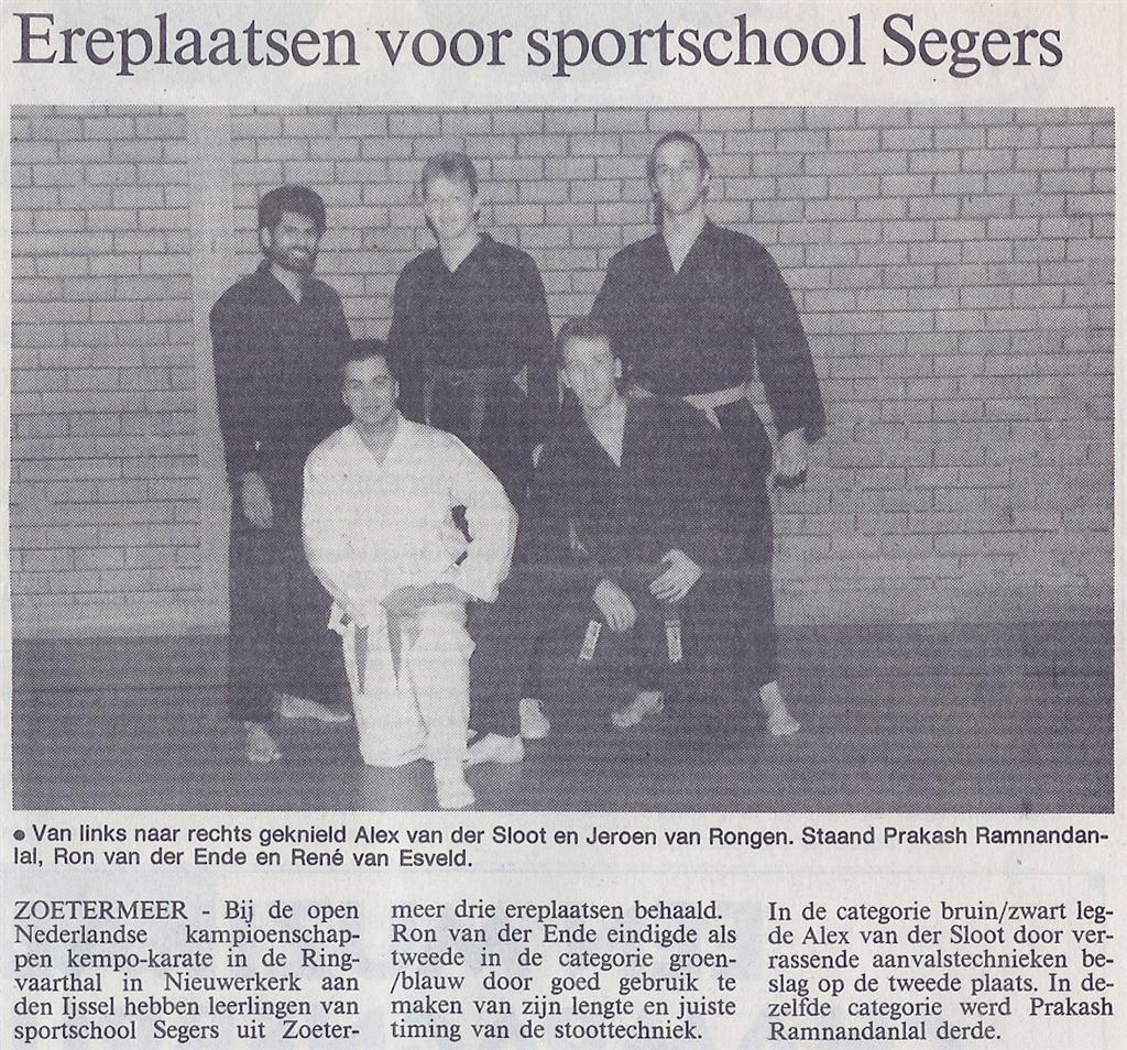 1992-05-22_Streekblad_Ereplaatsen_voor_Sportschool_Segers.jpg