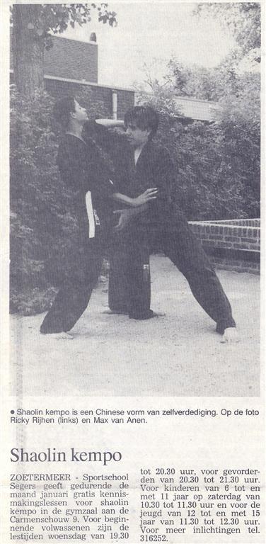 1993-01-08_Streekblad_Shaolin_Kempo.jpg