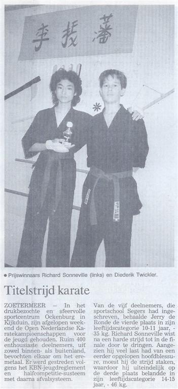 1993-10-08_Streekblad_Titelstrijd_Karate.jpg
