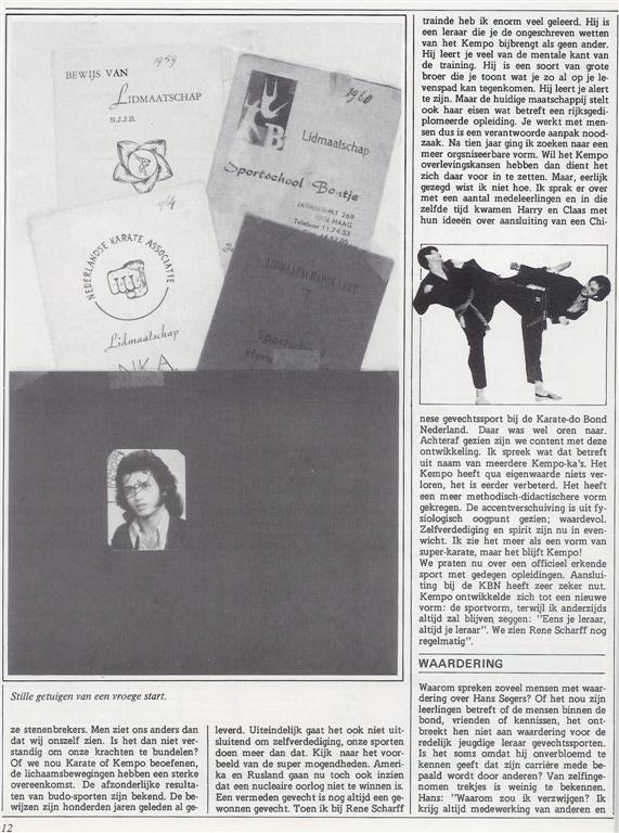 1987-10_Samurai_Pagina_12.jpg