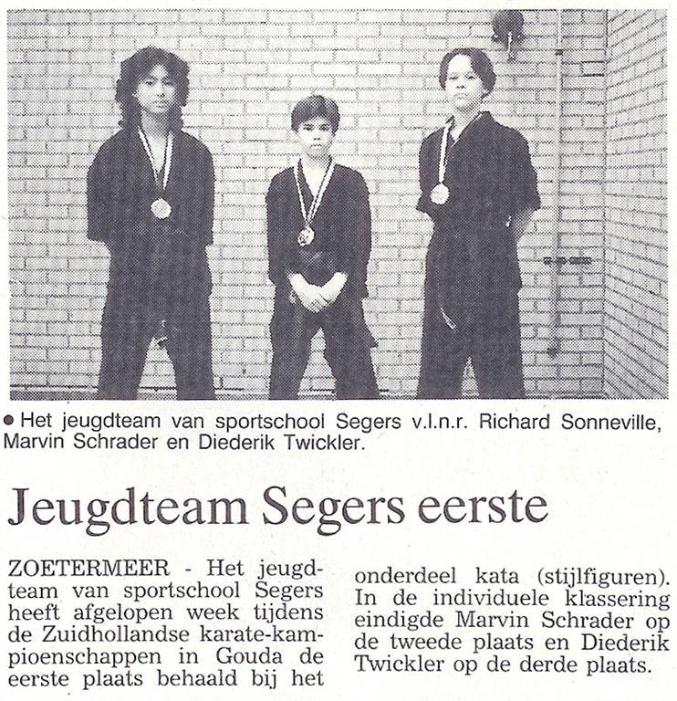 1994-02-25_Streekblad_Jeugdteam_Segers_Eerste.jpg