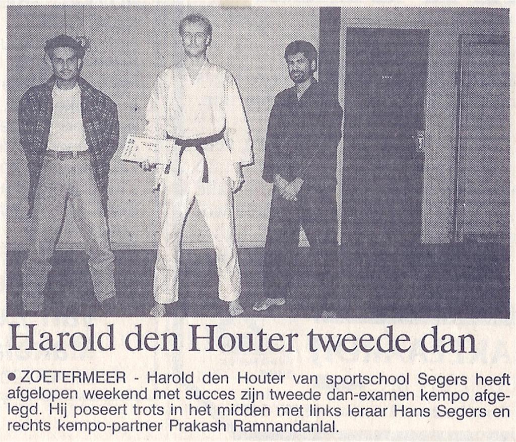 1993-11-05_Streekblad_Harold_den_Houter_Tweede_Dan.jpg