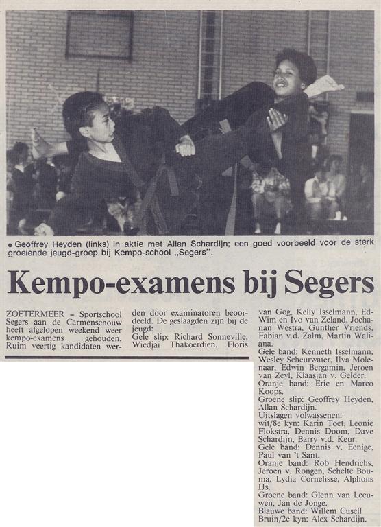 1989-04-21_Streekblad_Kempo-examens_bij_segers.jpg