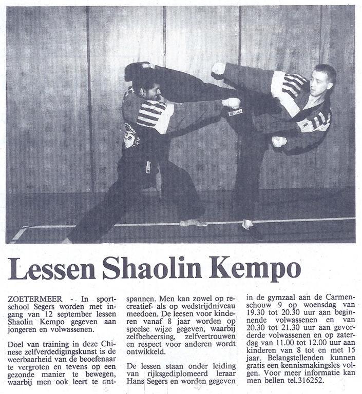 1990-09-07_Streekblad_Lessen_Shaolin_Kempo.jpg