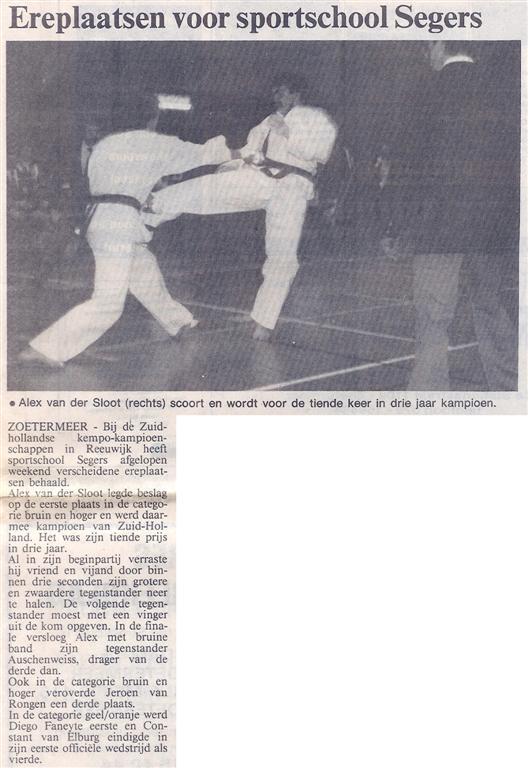 1991-11-29_Streekblad_Ereplaatsen_voor_Sportschool_Segers.jpg