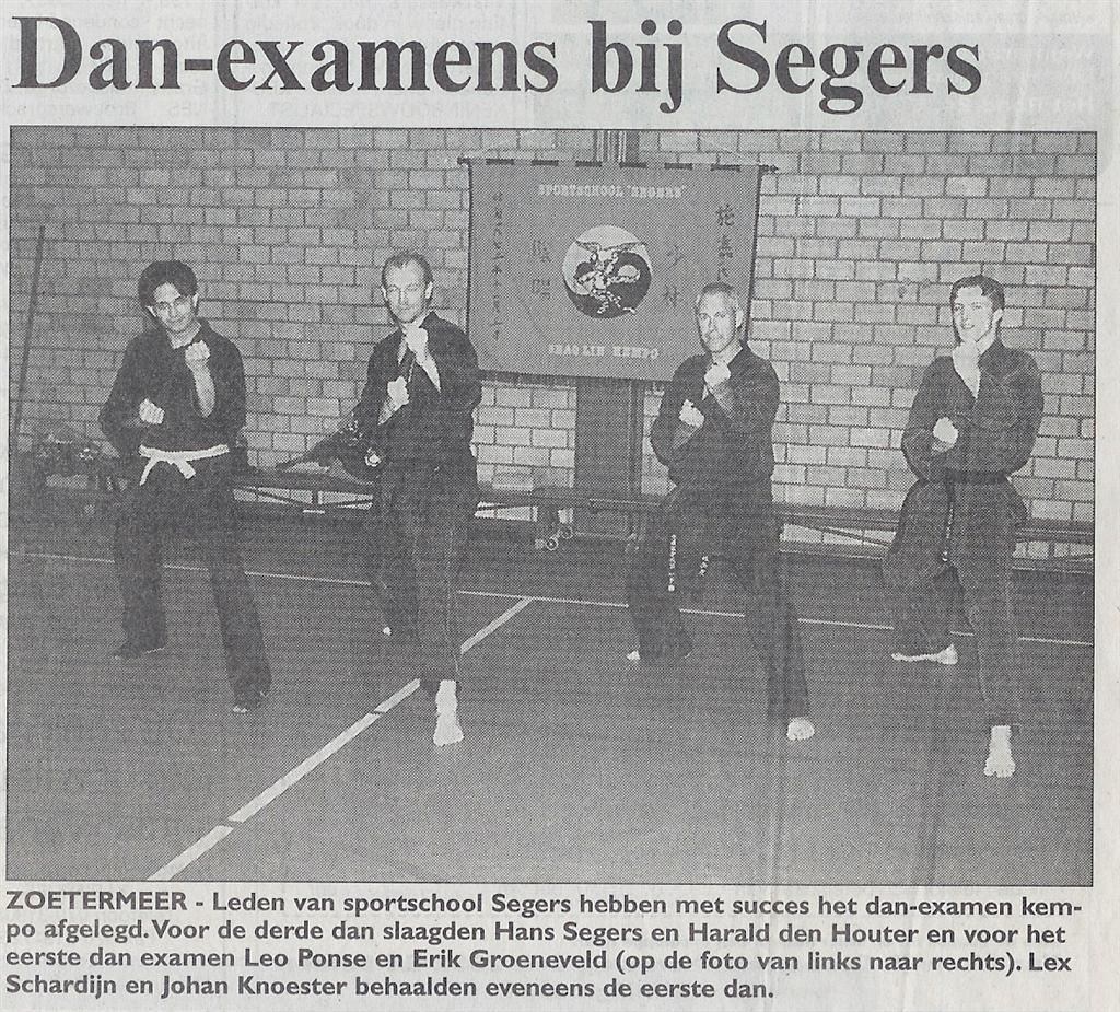 2001-06-08_Streekblad_Dan-Examens_bij_Segers.jpg