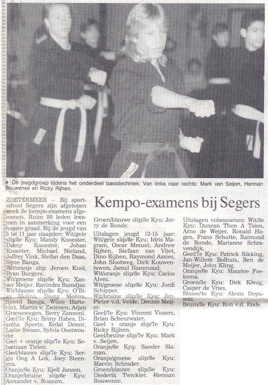 1992-12-18_Streekblad_Kempo-examens_bij_Segers.jpg
