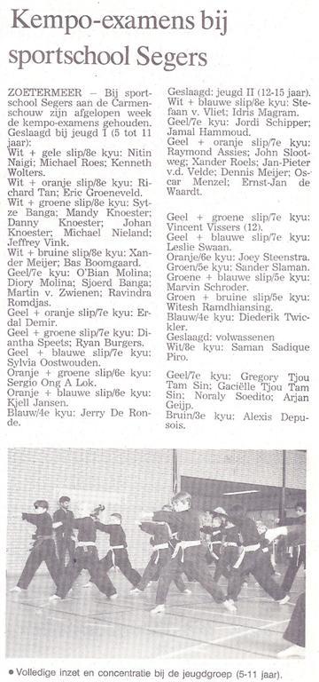1993-07-02_Streekblad_Kempo-examens_bij_Sportschool_Segers.jpg