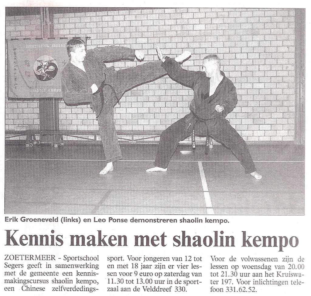 2002-10-11_Streekblad_Kennis_maken_met_Shaolin_Kempo.jpg