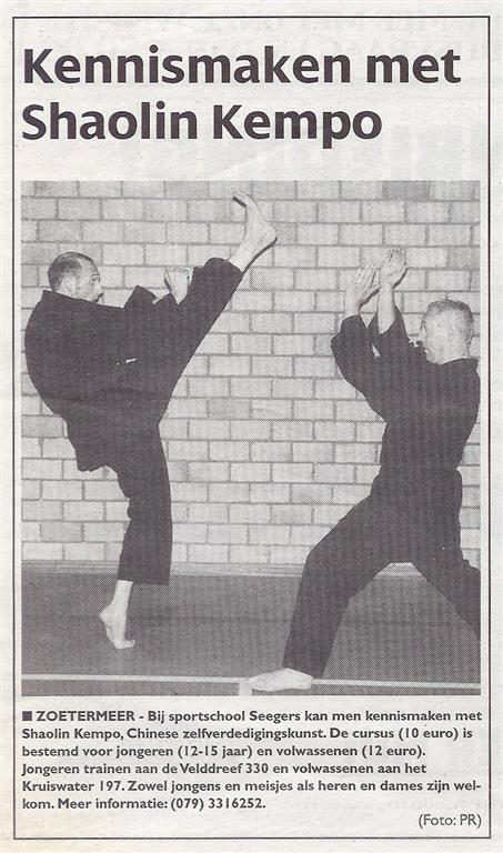2003-09-25_De_Postiljon_Kennismaken_met_Shaolin_Kempo.jpg