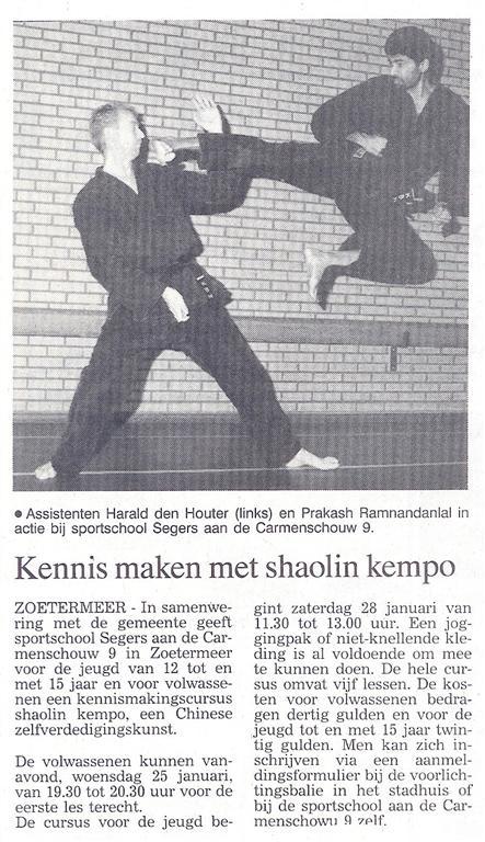 1995-01-25_Streekblad_Kennis_maken_met_Shaolin_Kempo.jpg