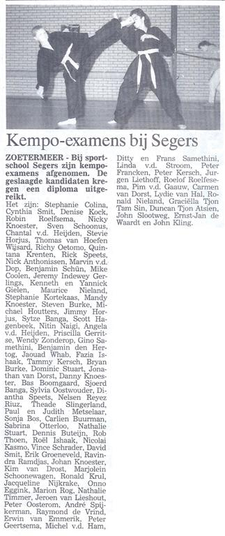 1996-07-24_Streekblad_Kempo-examens_bij_Segers.jpg