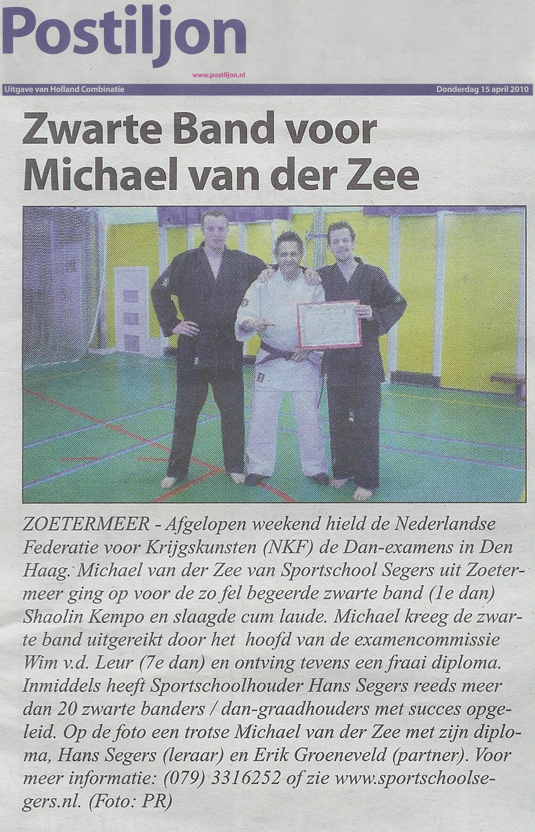 2010-04-15-de-postiljon-zwarte-band-voor-michael-van-der-zee.jpg