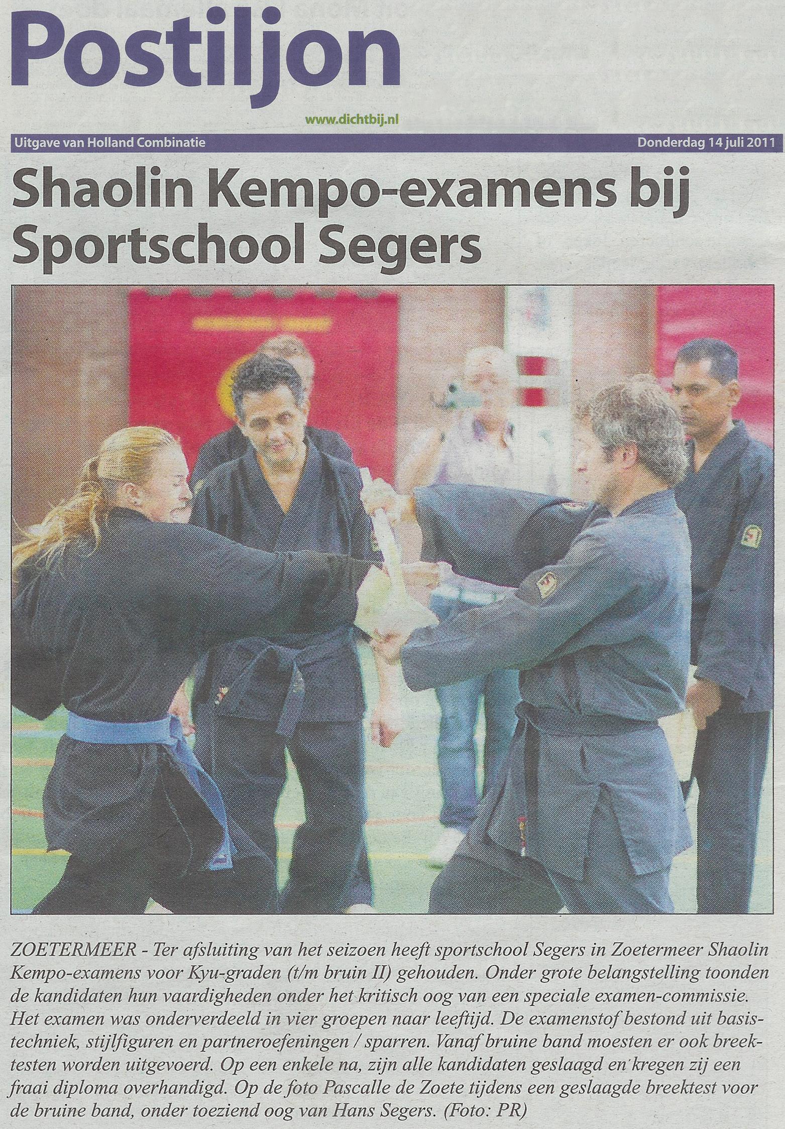 2011-07-14-de-postiljon-shaolin-kempo-examens-bij-sportschool-segers.jpg