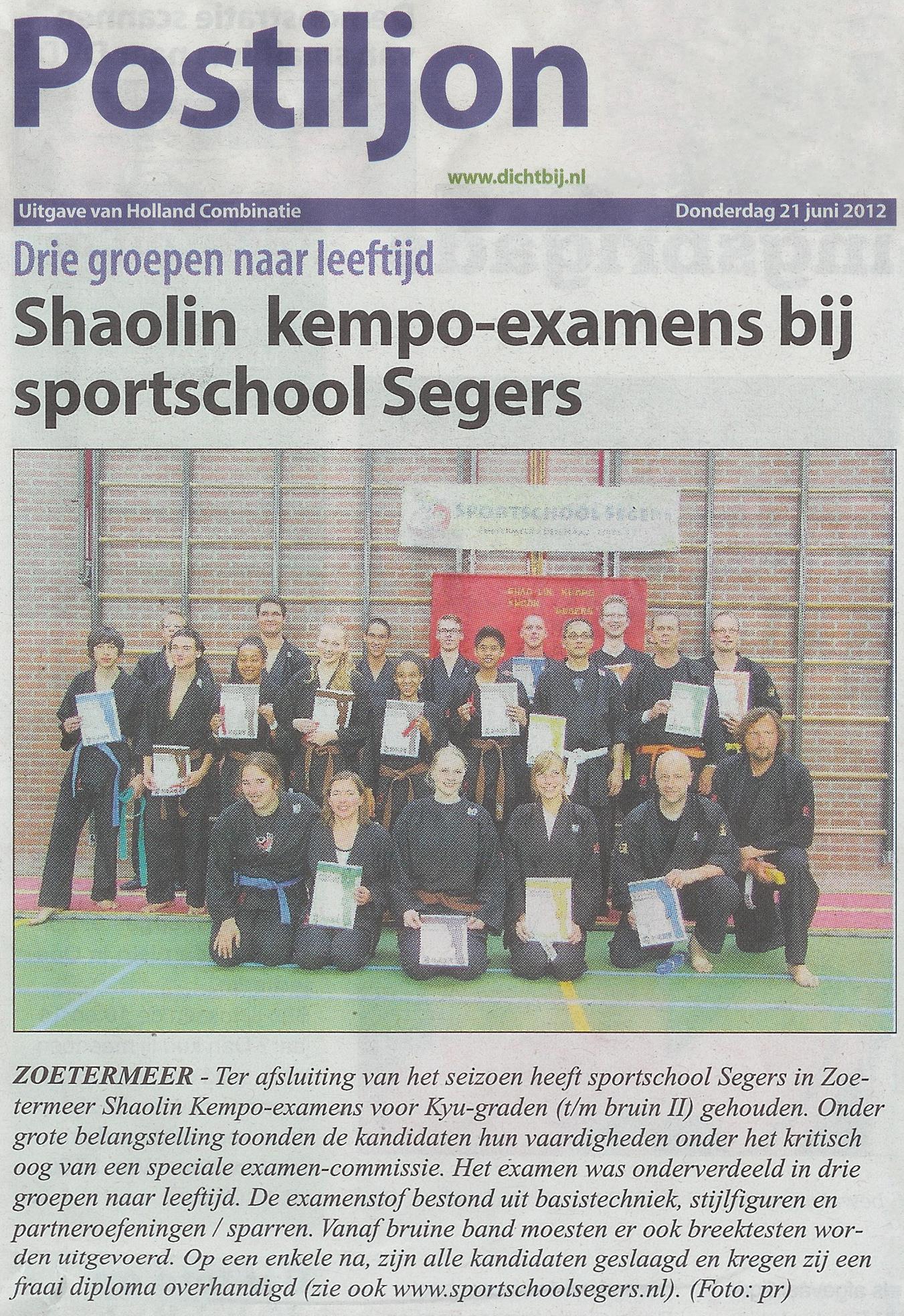 2012-06-21-de-postiljon-shaolin-kempo-examens-bij-sportschool-segers.jpg