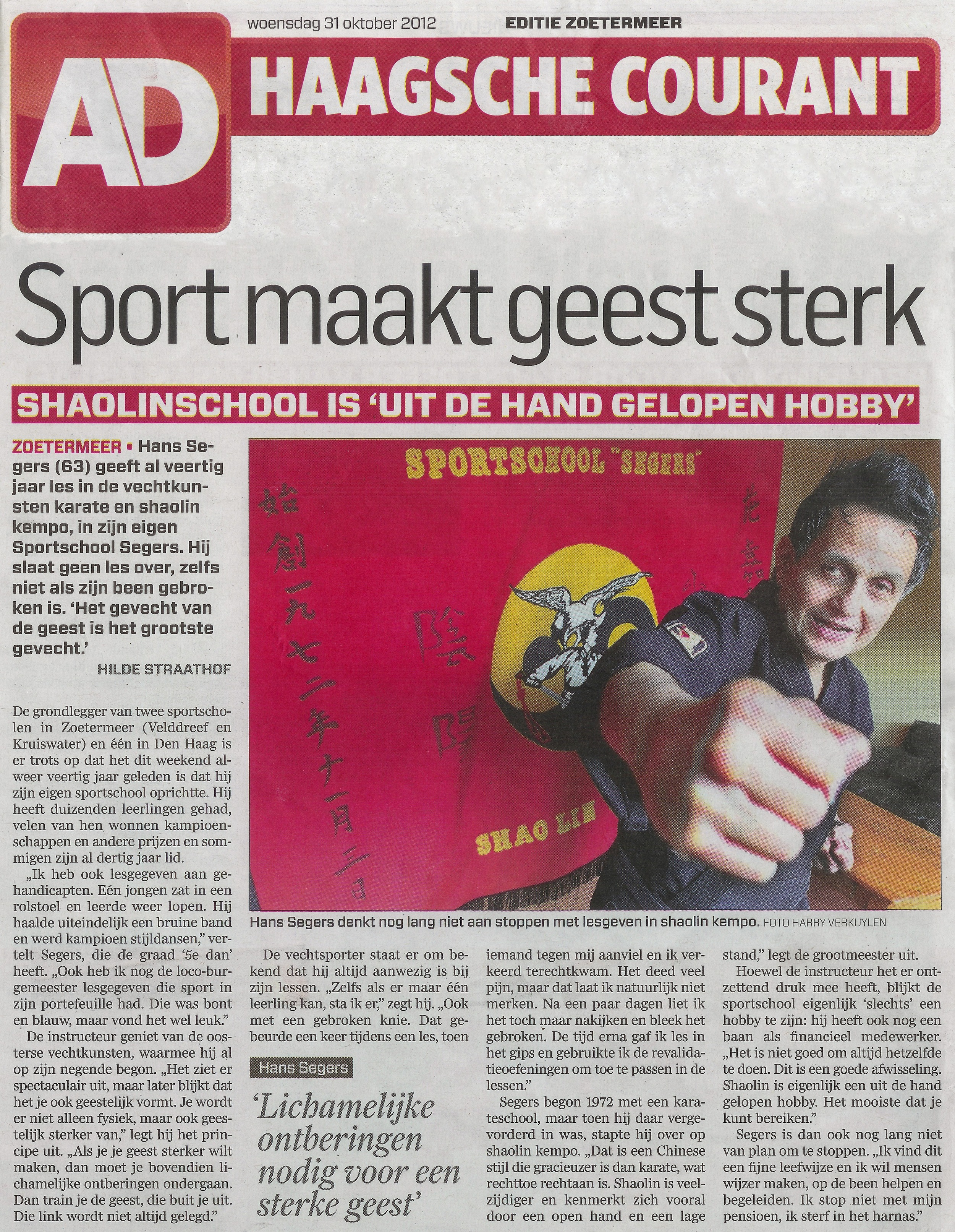 2012-10-31-ad-haagsche-courant-sport-maakt-geest-sterk.jpg