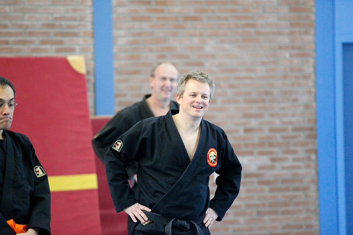 Sportschool Segers- _77P5296.jpg